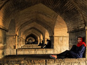 isfahan-part-2-89_1267x960