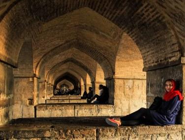 isfahan part 2-89_1267x960