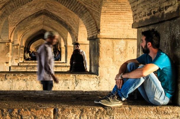 isfahan-part-2-93_1280x853