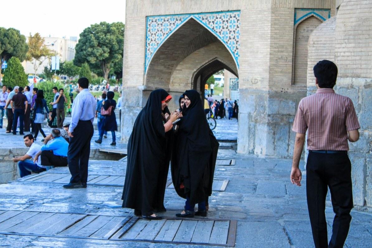 isfahan part 2-96_1280x853