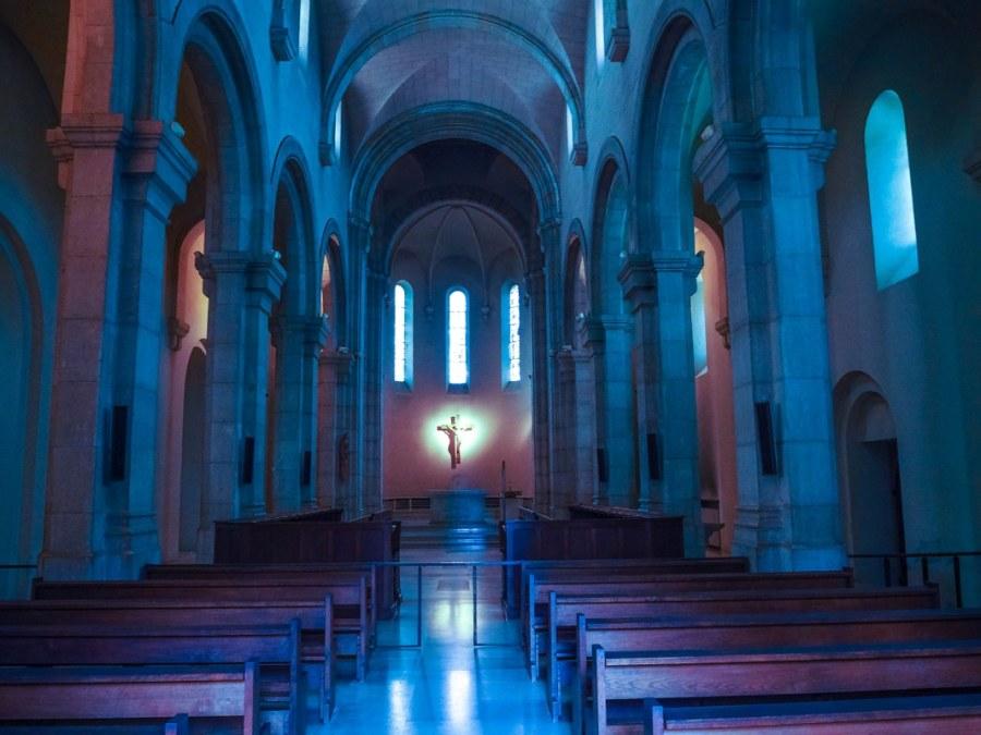 le-Saint-Honorat-128_1067x800