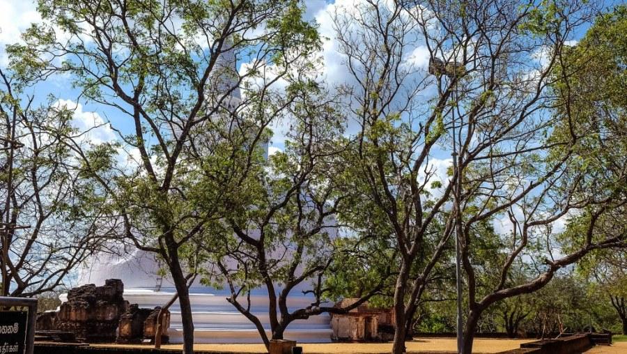 Polonnaruwa-Sri-Lanka-111_1024x578