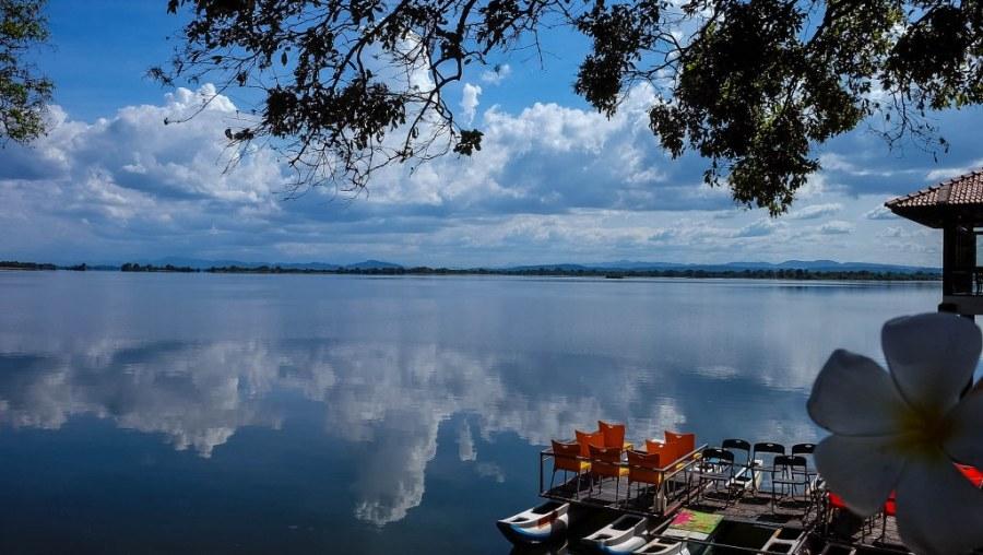 Polonnaruwa-Sri-Lanka-149_1024x578