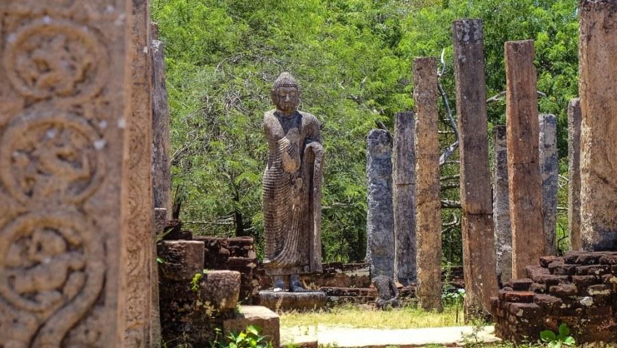 Polonnaruwa-Sri-Lanka-24_1024x578