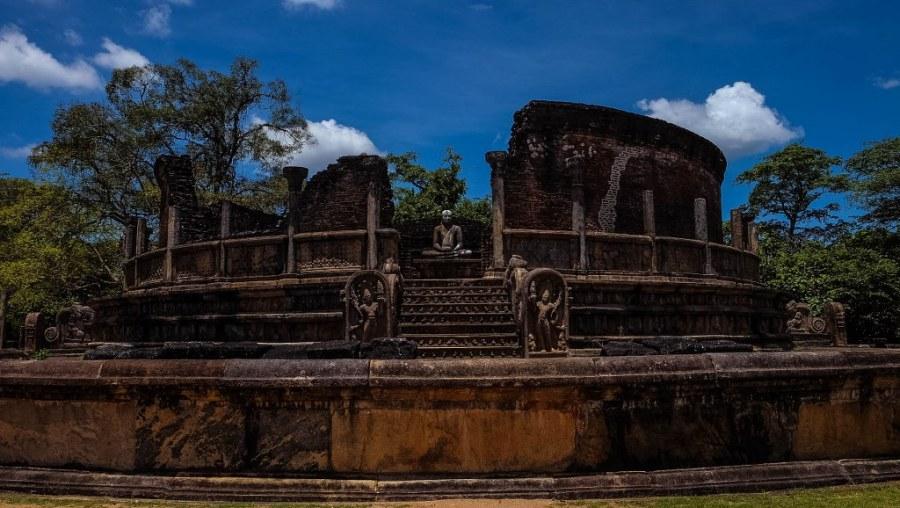 Polonnaruwa-Sri-Lanka-31_1024x578