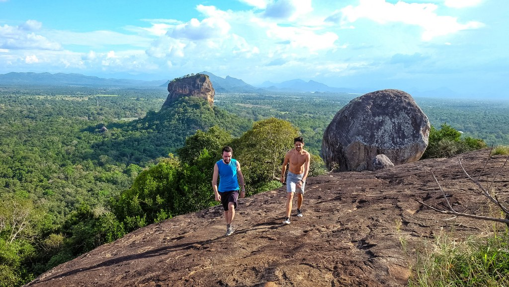 Sigiriya Pidurangala rock temple Sri Lanka-77_1024x578