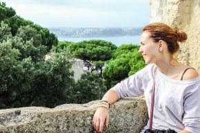 Ghid de călătorie pentru Lisabona
