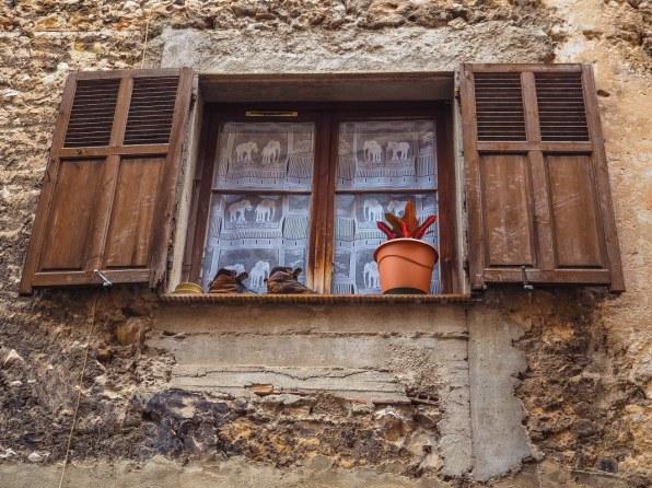 saint-jeannet-village-15_1067x800