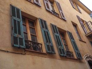 saint-jeannet-village-18_1067x800