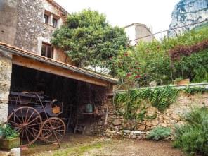 saint-jeannet-village-21_1067x800