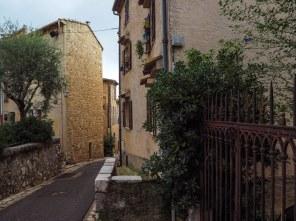 saint-jeannet-village-27_1067x800