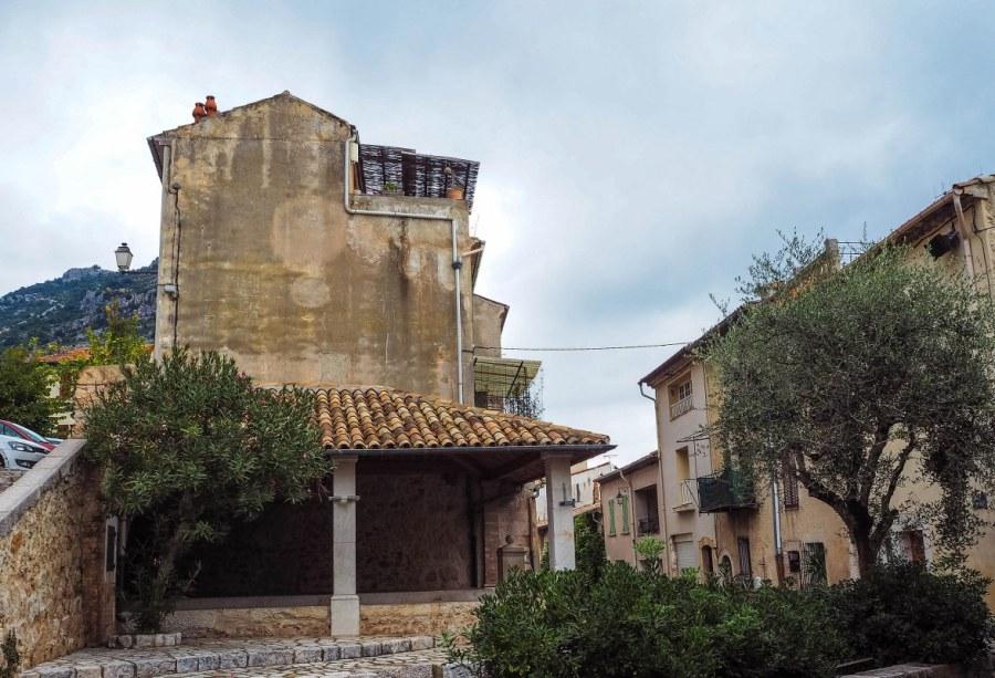 saint-jeannet-village-28_1175x800