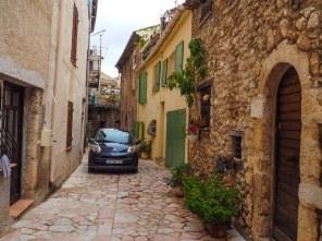 saint-jeannet-village-33_1067x800