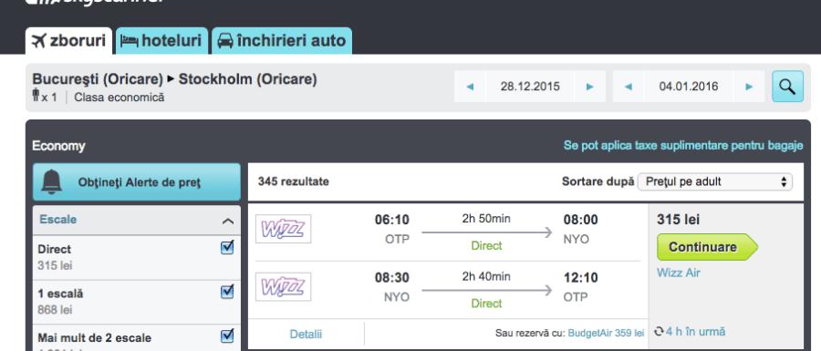 Screen-shot-2015-12-10-at-4.12.50-PM