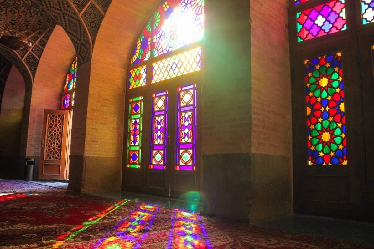 nasir al-mulk iran mosque-14_1200x800