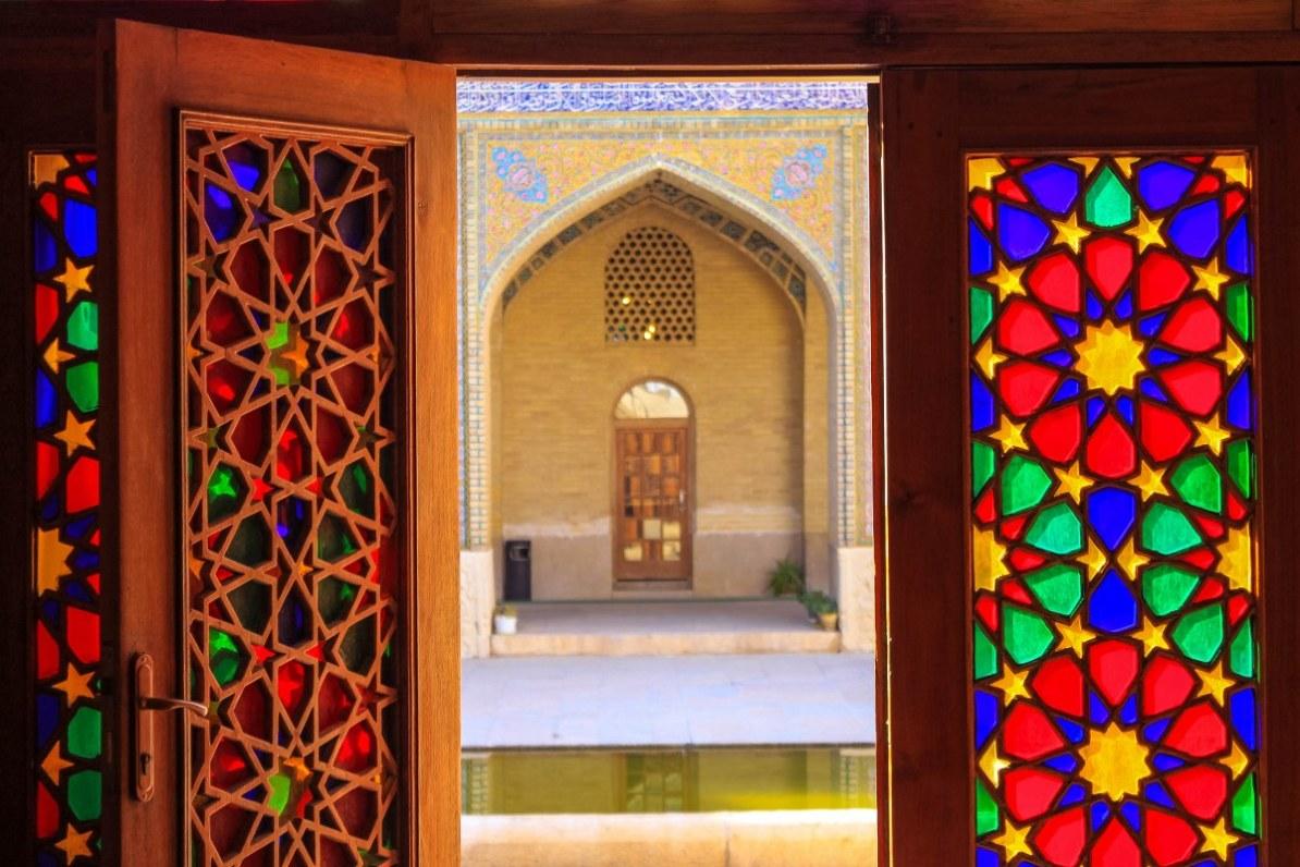 nasir al-mulk iran mosque-45_1200x800
