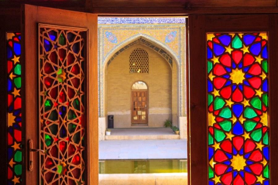 nasir-al-mulk-iran-mosque-4_1200x800  nasir-al-mulk-iran-mosque-14_1200x800  nasir-al-mulk-iran-mosque-20_1200x800  nasir-al-mulk-iran-mosque-35_1200x800  nasir-al-mulk-iran-mosque-23_1200x800  nasir-al-mulk-iran-mosque-61_1200x800  nasir-al-mulk-iran-mosque-45_1200x800