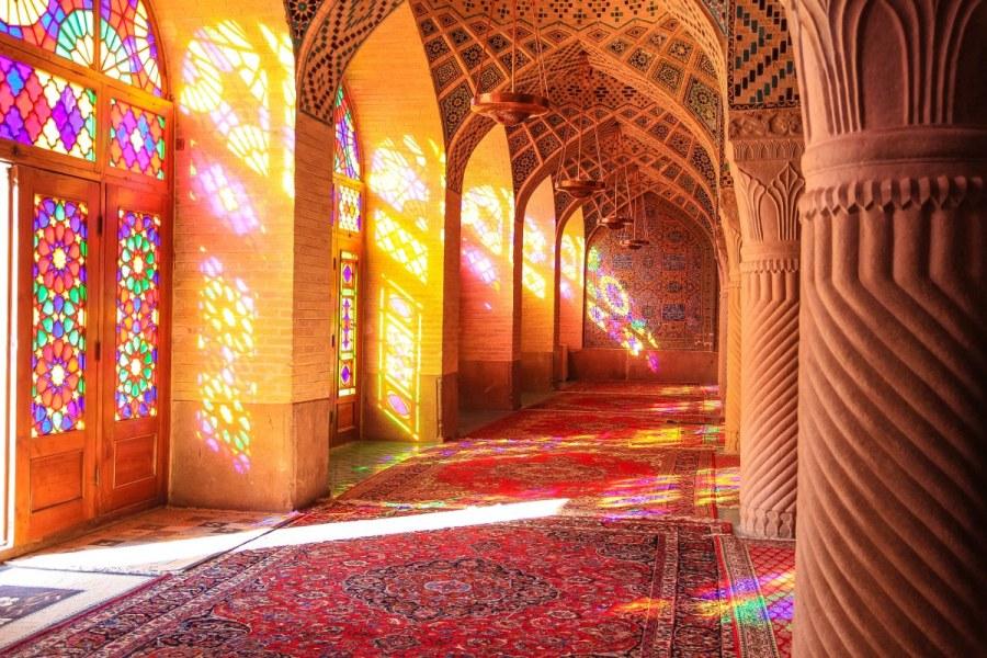 nasir-al-mulk-iran-mosque-75_1200x800
