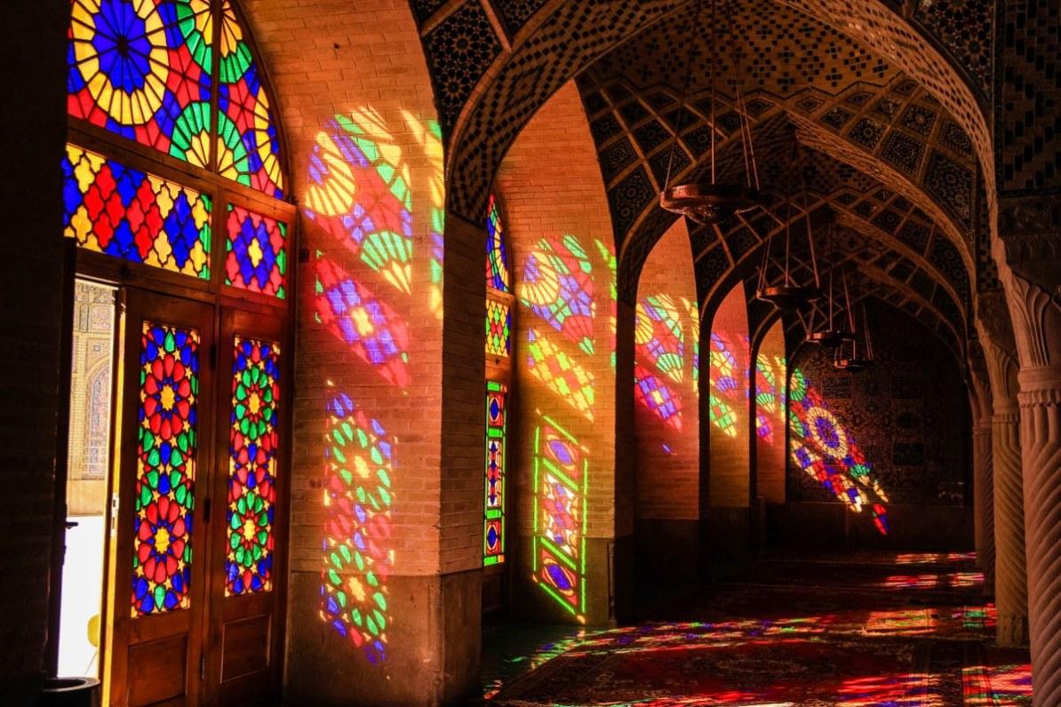 nasir al-mulk iran mosque-76_1200x800