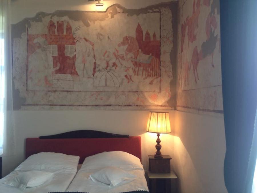 Hotel-Castel-Daniel-6