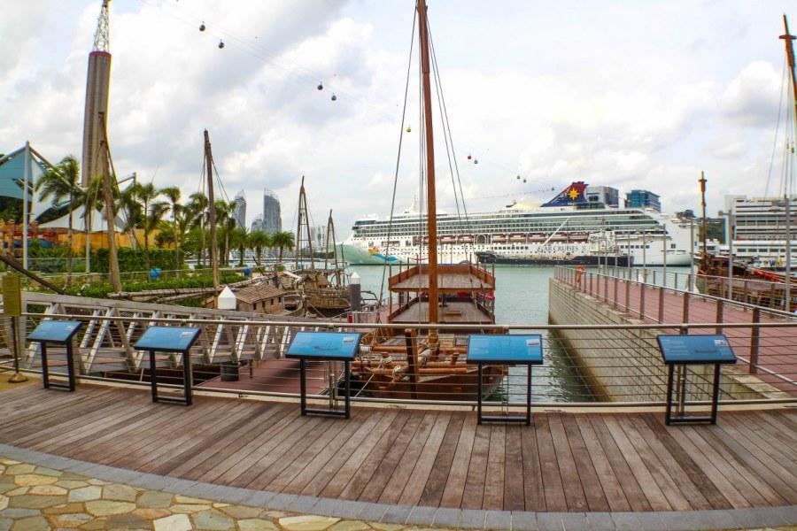 Singapore-Sentosa-25_1280x853