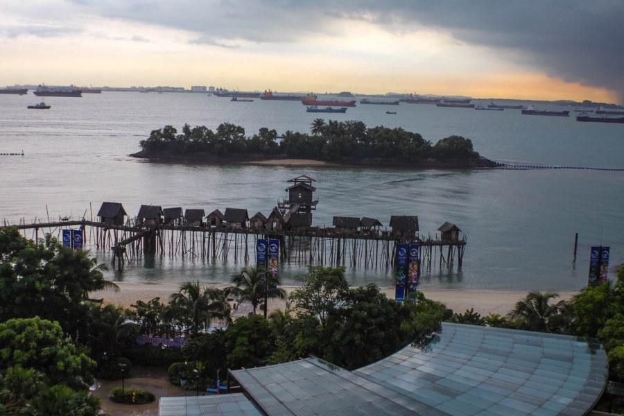 Singapore-Sentosa-38_1280x853