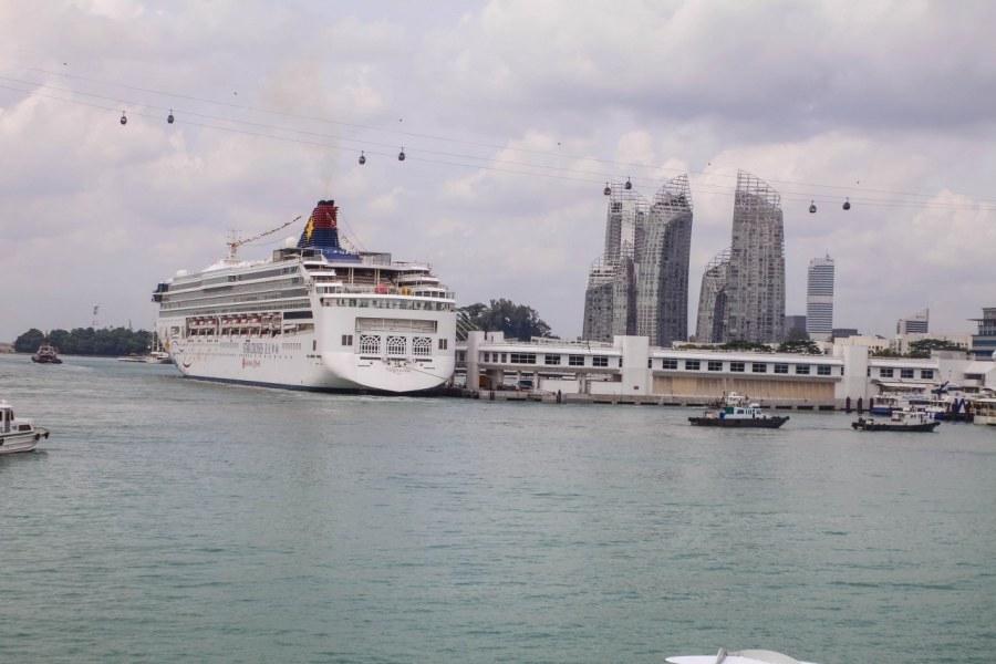 Singapore-Sentosa-5_1280x853