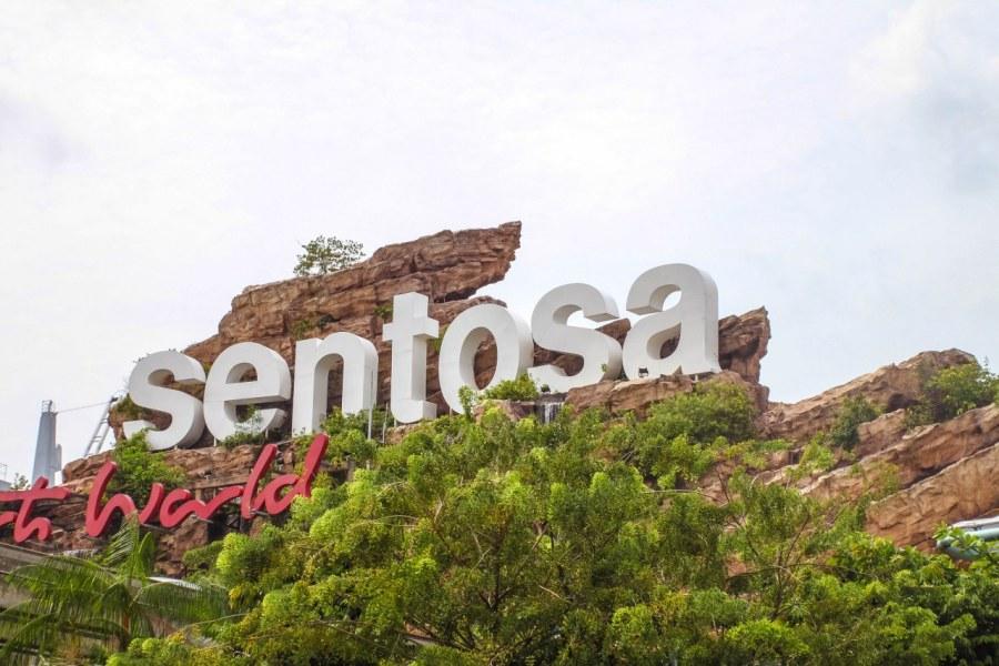 Singapore-Sentosa-7_1280x853