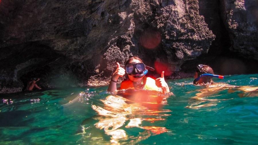 El-nido-island-hopping-tour-subacvatic-6_1024x575