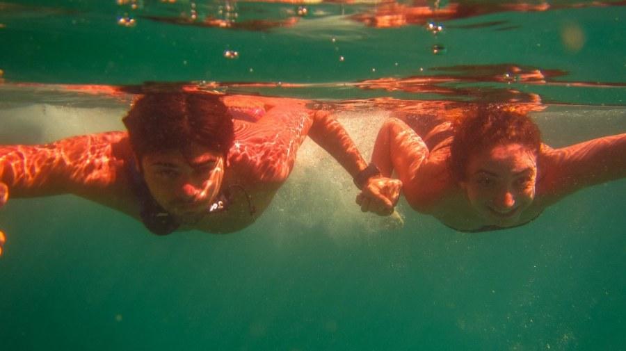 El-nido-island-hopping-tour-subacvatic-78_1024x575