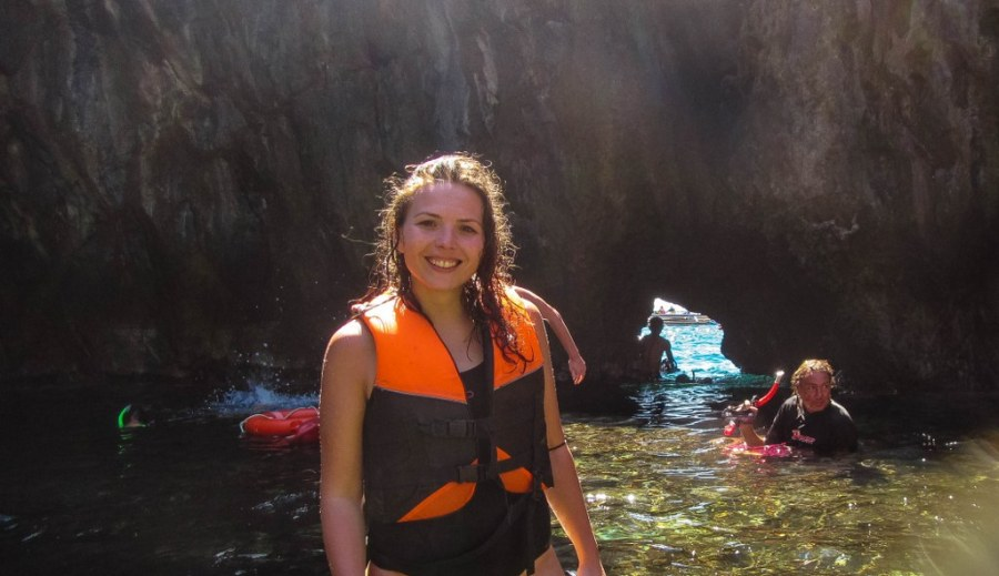 El-nido-island-hopping-tour-subacvatic-8_1024x591