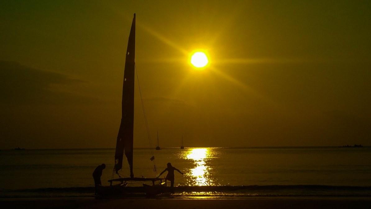Ko Phayam island-115_1280x720