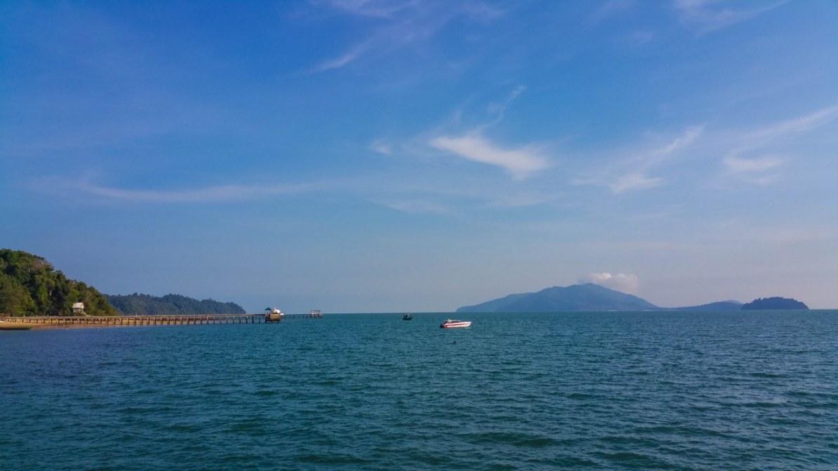 Ko Phayam island-11_1280x720