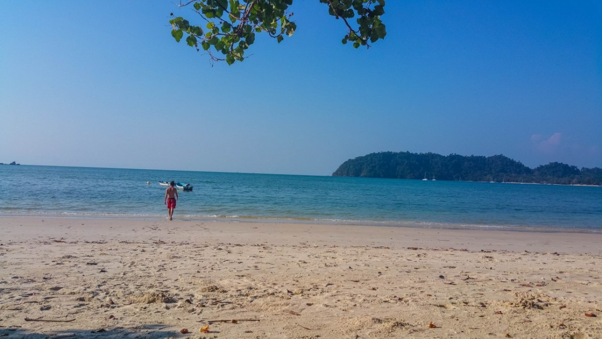 Ko Phayam island-33_1280x720