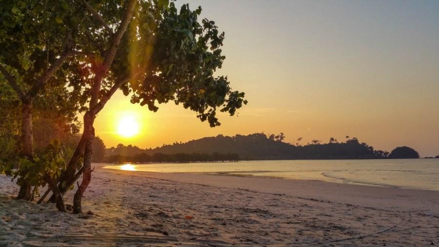 Ko-Phayam-island-56_1280x720