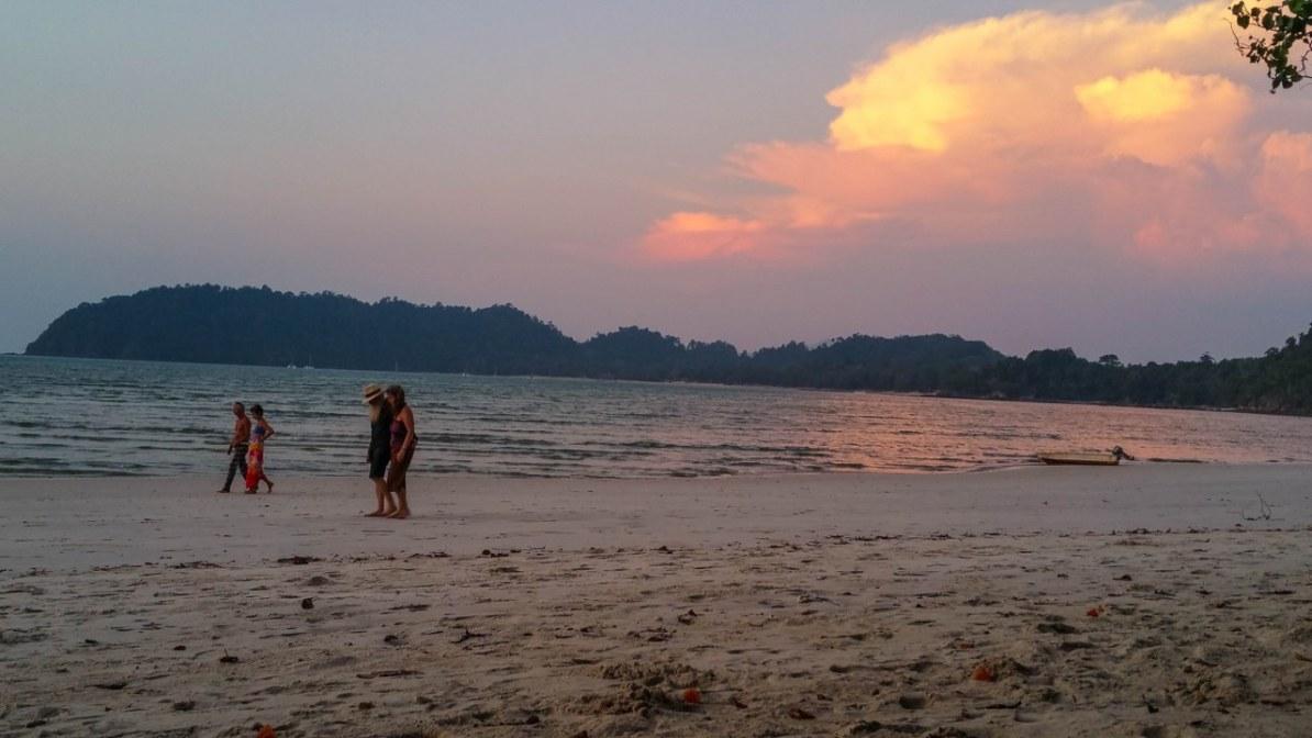 Ko Phayam island-68_1280x720