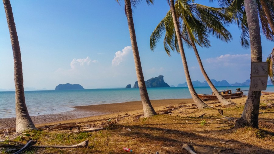 Koh-Yao-Noi-off-the-beaten-track-2-91_1280x720