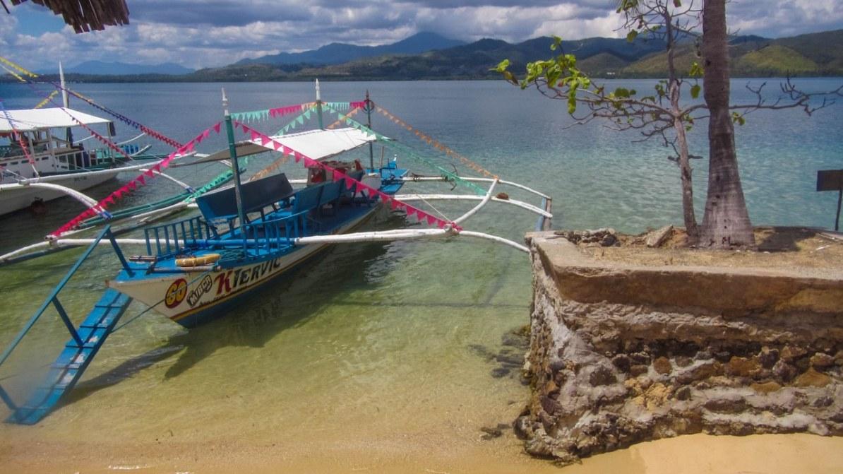 Tururi Honda Bay Puerto Princesa-79_1280x719