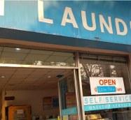 laundry-chiang-mai_1280x819
