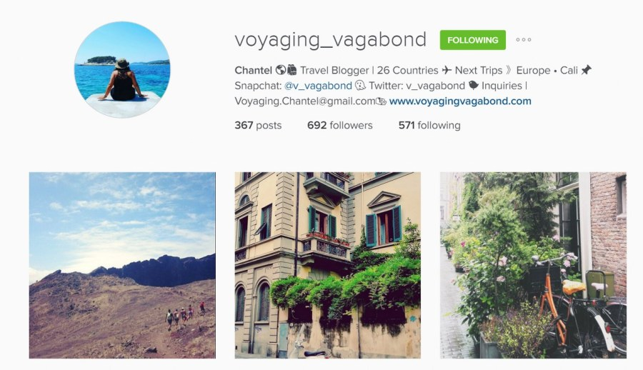 voyaging-vagabond-instagram_1280x736