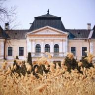 Castle Break – fă o pauză de câteva zile pe la castelele din România