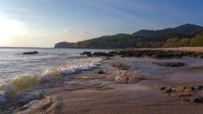 Ko Lanta echilibru pe o insulă din Thailanda #viațapeinsulă
