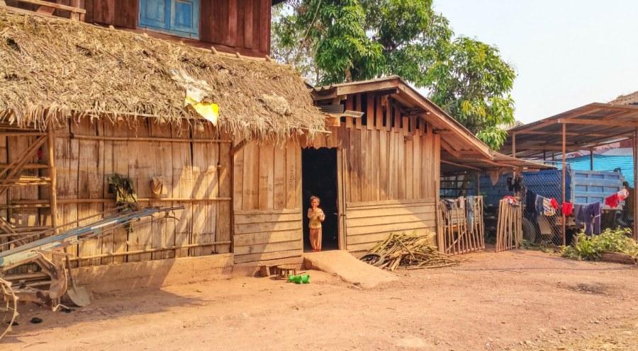 landscapes-around-Laos-3_1280x705