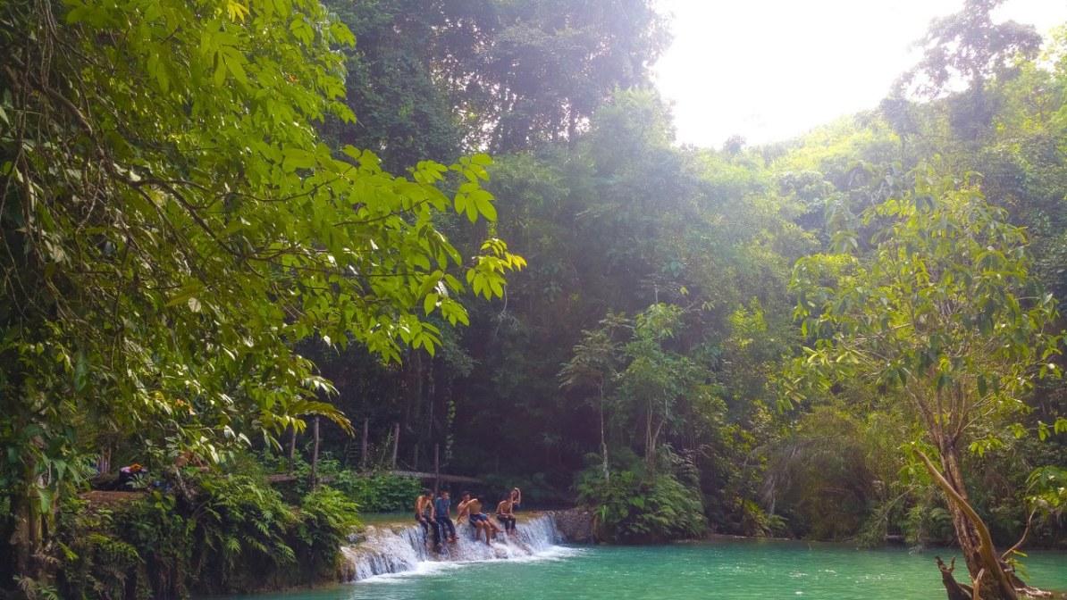 kuang si waterfall luang prabang-132_1280x720