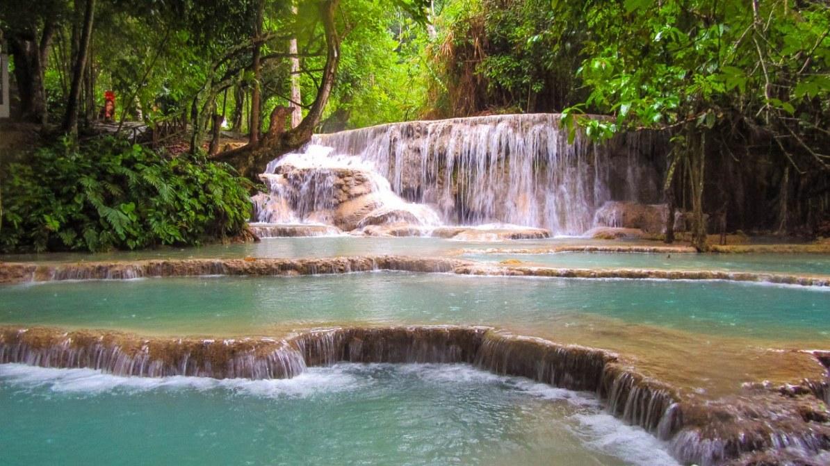 kuang si waterfall luang prabang-50_1280x719