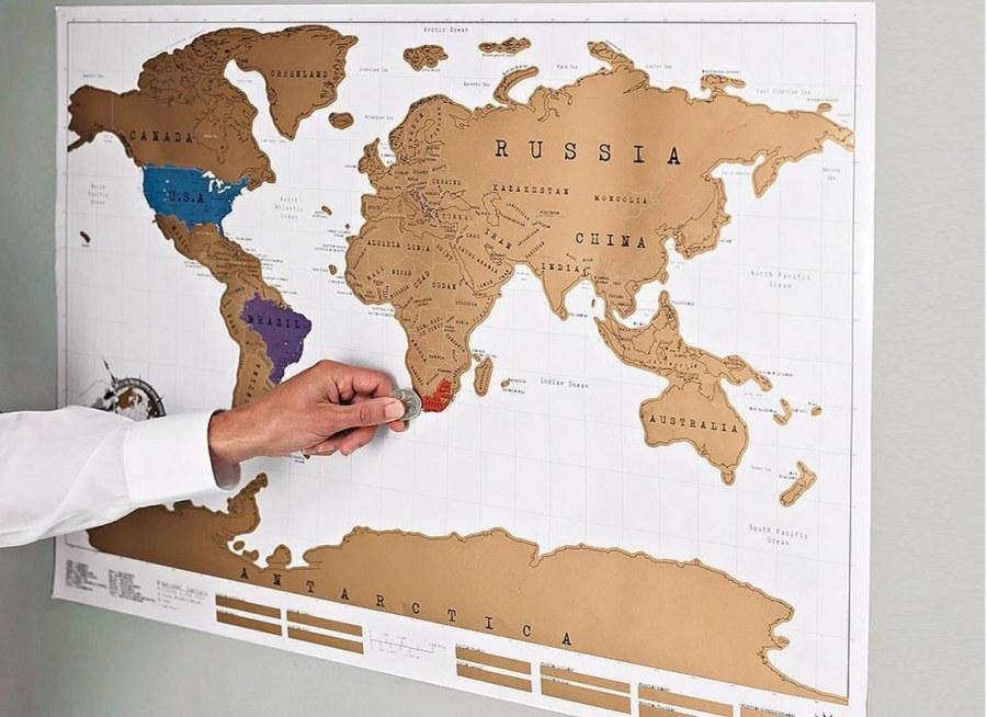 harta-razuibila-am-fost-acolo-01_1101x800
