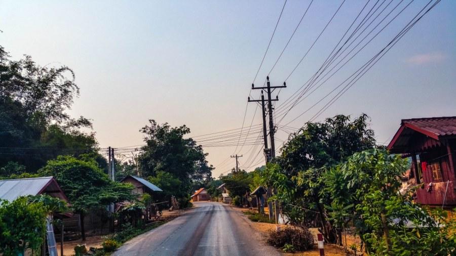 luang-namtha-42_1280x720