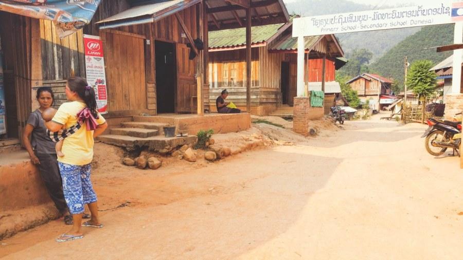 luang-namtha-92_1280x720