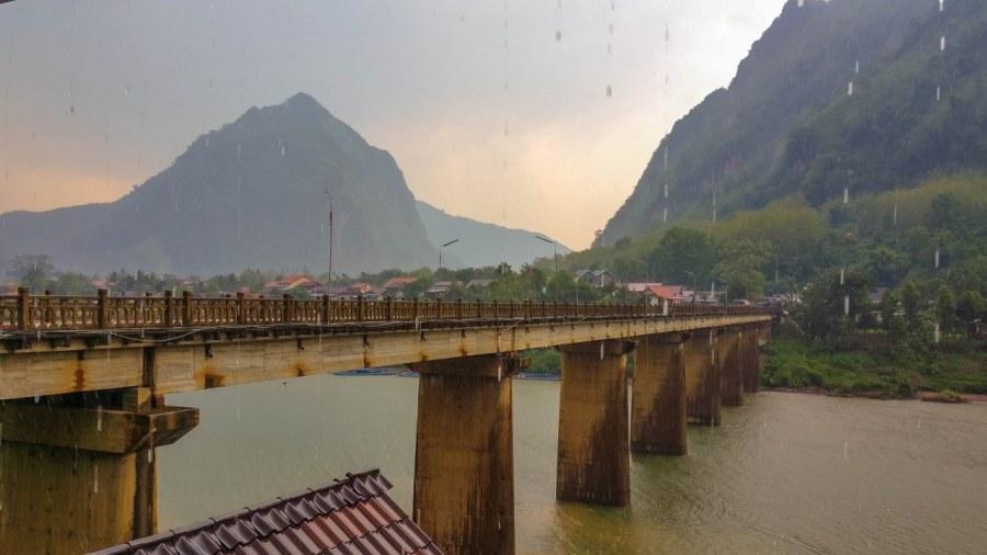 Nong-Khiaw-15_1280x720