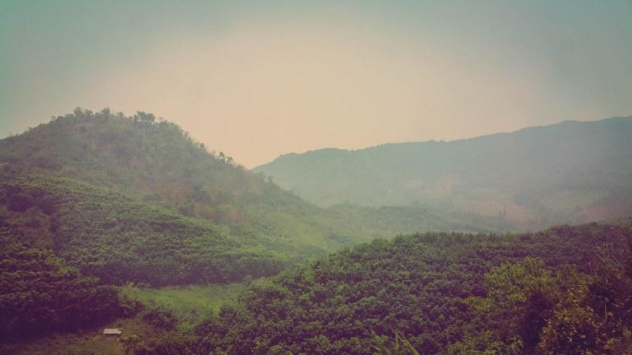Nong-Khiaw-4_1280x720
